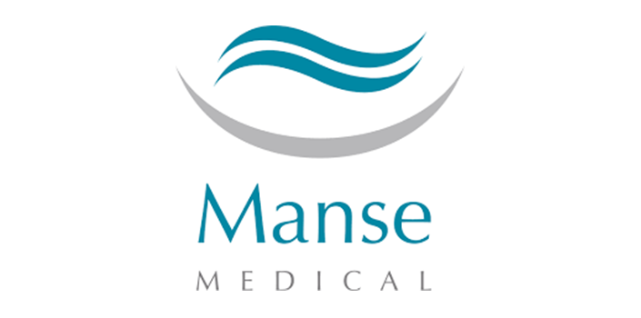 Manse Medical Logo