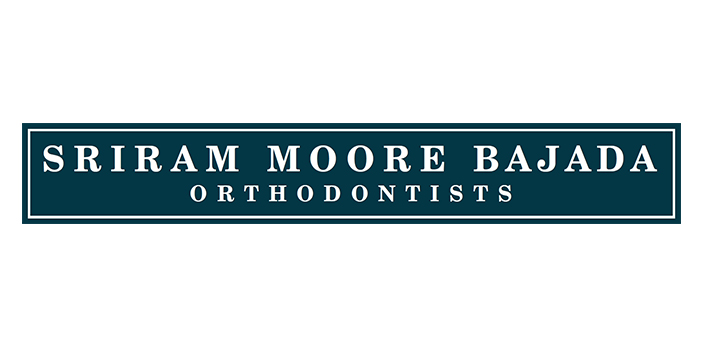 SMB Orthodontists Logo