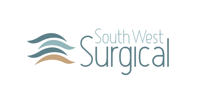 South West Surgical Logo