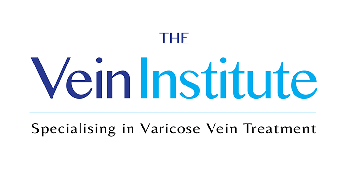 The Vein Institute Logo