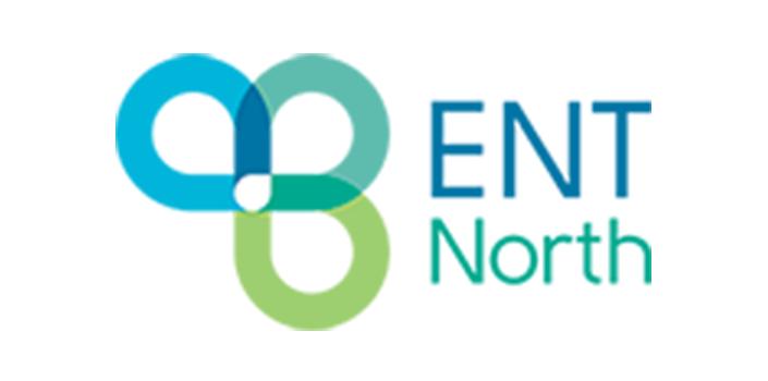 ENT North Logo